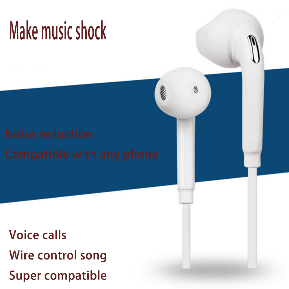 old town earpods hbq sports Earphone Sport Head set air pods tws i7s For Apple iPhone Xiaomi sony huawei Samsung phone earbuds