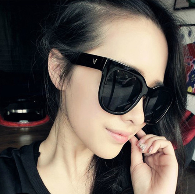 Most Expensive Sunglasses  sunglasses brand stylish sunglasses most expensive sunglasses in