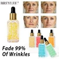 100% Natural Serum 15ML Hyaluronic Repair Liquid Collagen Face Essence Desalt Imprint Moisturizing Repairing Beauty Skin Care Health & Beauty