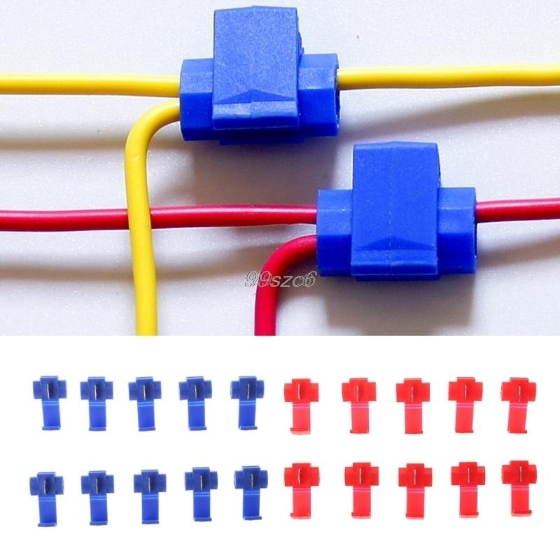crimp splice automotive wiring harness wiring diagram local  crimp splice automotive wiring harness #1