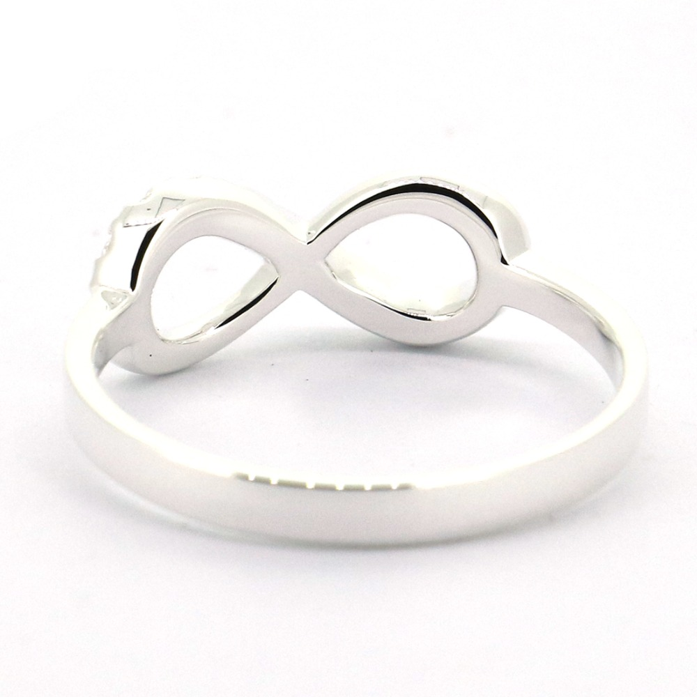 ring handmade il epheriell silver men sterling mens product s rxpk infinity fullxfull