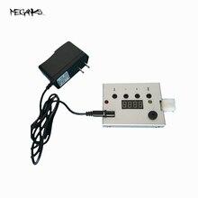 Frete Grátis Para HP 88 940 18 Cabeça de Impressora Original Chip Do Cartucho Resetter — Use Permanentemente