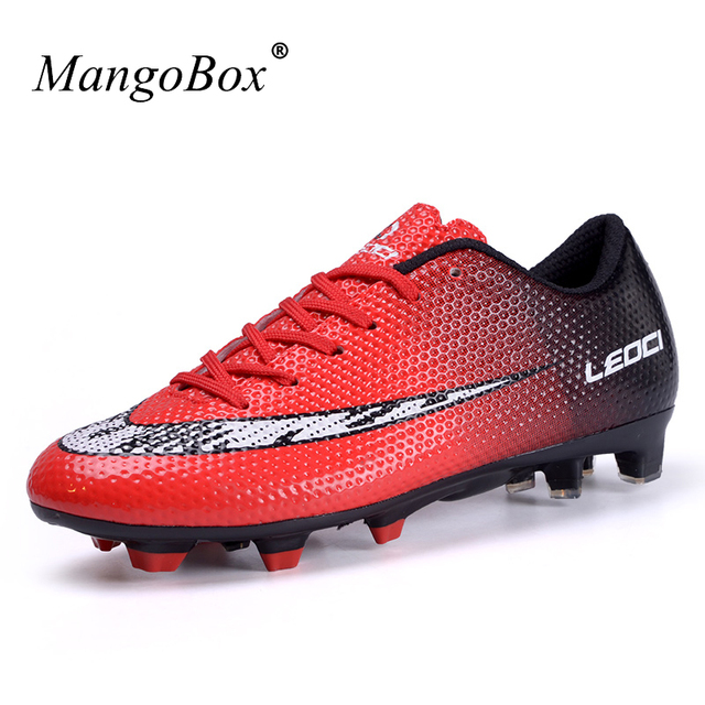 ef58777c06a0 latest soccer boots on sale > OFF55% Discounts