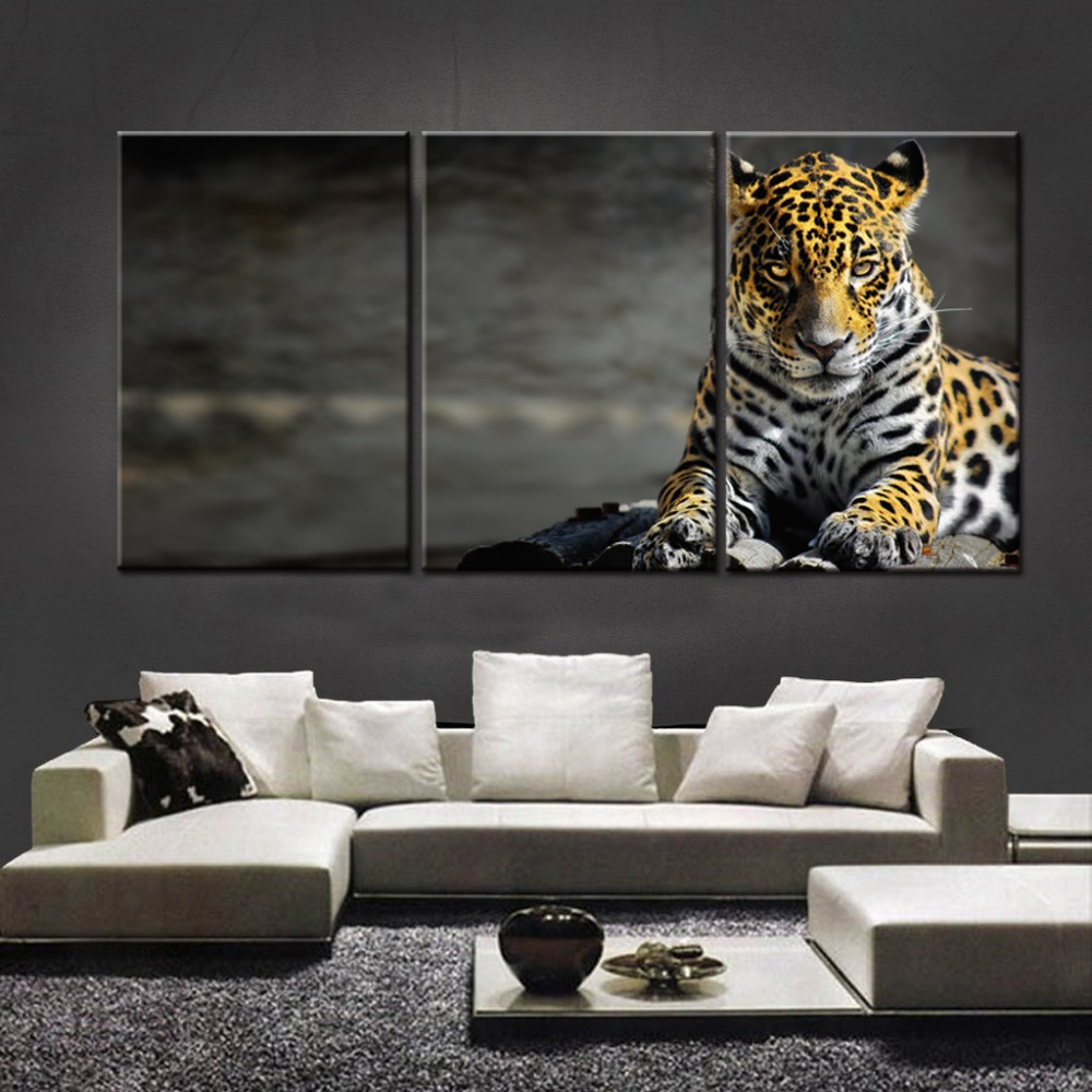 online get cheap painting animal print -aliexpress | alibaba group