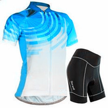 3 colors Women Cycling Jackets Clothing Jacket Outdoor Sport Bike Bicycle Jersey Cycling Jerseys Short Sleeve