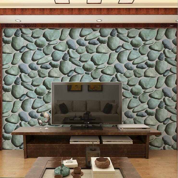 Wallpaper Special PVC Bar