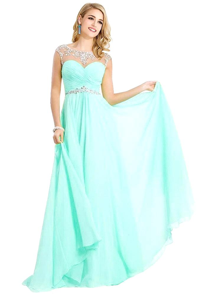 Cheap long homecoming dresses under 50 - Long dress style