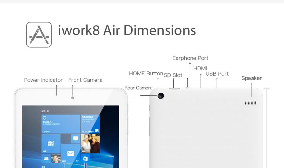 iwork8-Air-960_18