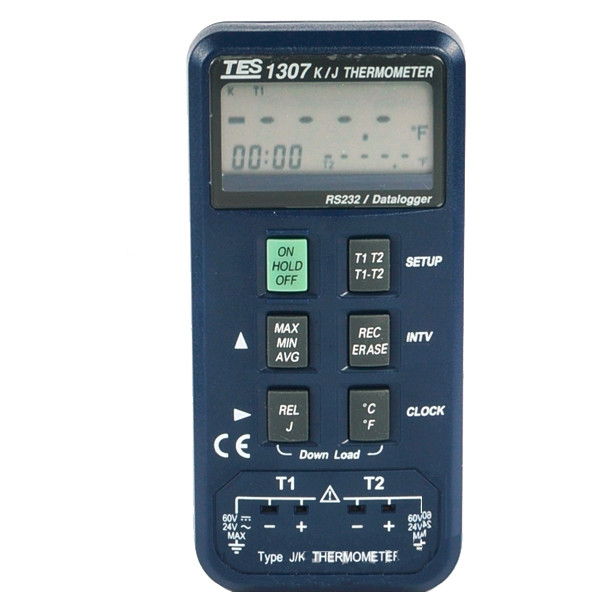 TES-1307