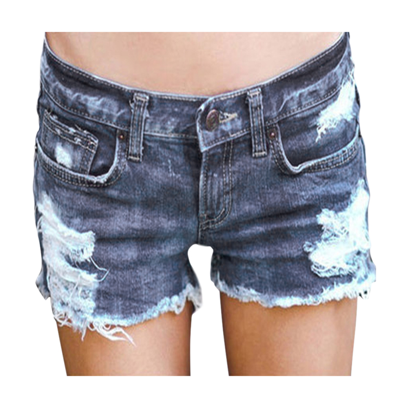 Cheap Denim Shorts for Juniors Promotion-Shop for Promotional ...