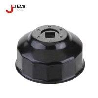 Jetech Cap Oil Filter Wrench For Toyota VW Nissan Lexus Diahatsu Changanalto Mopar Porshe Bmw Mercedes