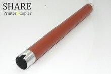 5PC 2HS25230 2HS25231 Upper Fuser Heat Roller for Kyocera FS1100 FS1110 FS1120 FS1300 FS1320 FS1028 FS1024 FS2000 KM2810 KM2820 все цены