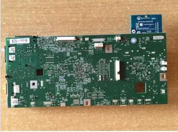 FORMATTER MAIN BOARD A7F65 60001 A7F65 FOR HP OFFICEJET PRO 8620 printer|formatter board|hp formatter board|hp boards -