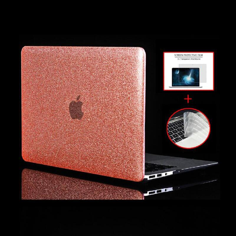 Case Bag for macbook air 13 pro retina 15 4 Notebook 14 15 6 inch Sleeve Bag Men Women Two Way Zipper Concealed Handbag YCJOYZW in Laptop Bags Cases from Computer Office