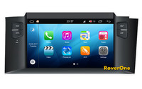 RoverOne Android 8.0 Car Multimedia System For Citroen C4 C4L DS4 Radio Stereo DVD GPS Navigation Media Music Player PhoneLink