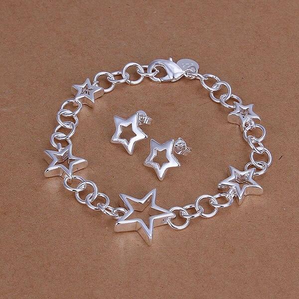 9f00dae60c5b ᐅS176 925 la joyería de plata