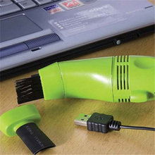 New Style Small Portable Mini Durable USB Vacuum Cleaner