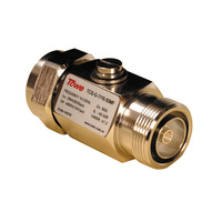 TOWE TCS G 7 16 50MF 0 2 5G 50 Ohm 7 16 Both Ends Of