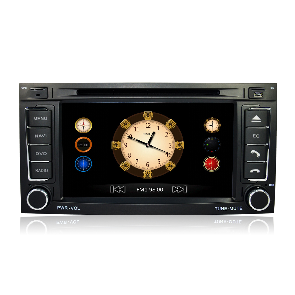 beiinle 2 din 7 39 39 car head unit radio navigation stereo. Black Bedroom Furniture Sets. Home Design Ideas