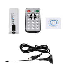 Hot sale & Wholesale! Digital Satellite DVB t2 USB tv Stick HD TV For DVB-T2/DVB-C/FM/DAB NOA17