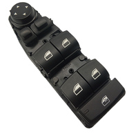 BTAP For BMW 5 Series F10 F18 New Electric Power Master Window Switch 61319241955, 61319238239, 61319179913
