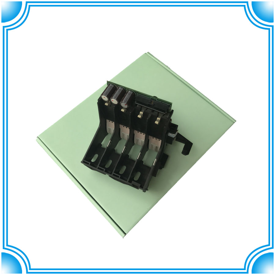 Original C4713-69039 C4713-60039 Carriage Assembly for HP the DesignJet 430 450 455 488 plotter parts