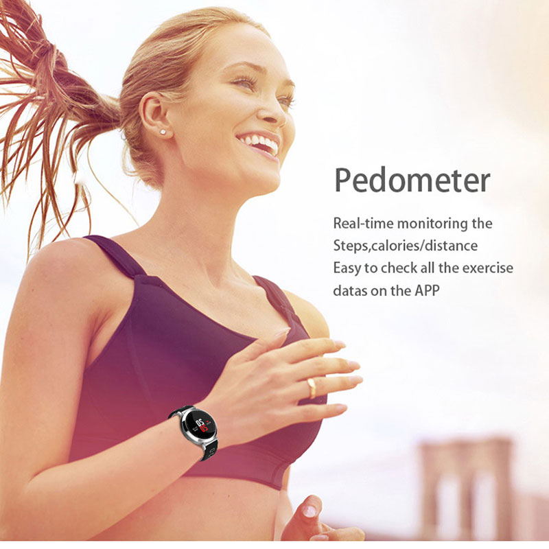 RACAHOO-New-Color-Screen-Smart-Watch-Heart-Rate-Blood-Pressure-Sleep-Monitoring-Waterproof-Bluetooth-For-Android-IOS0