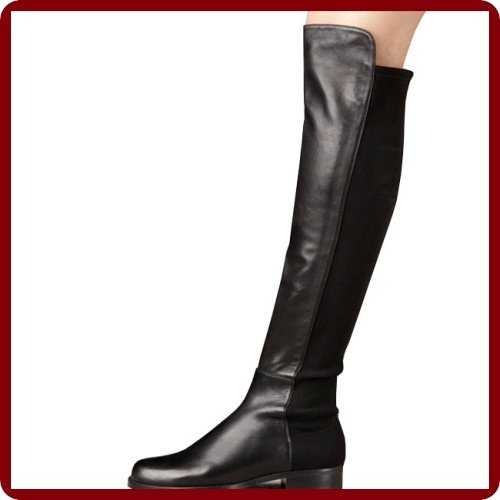 lotoyo 2012 new style fashion shoes knee