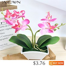 small-artificial-butterfly-orchid-flower-set-with-real-touch-leaves-artificial-plants-overall-floral-for-wedding