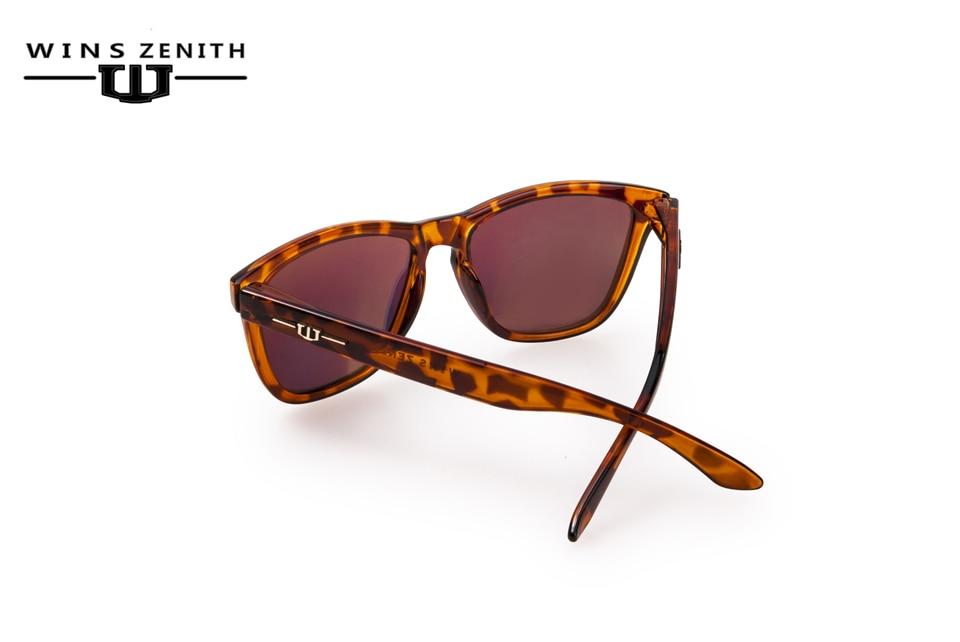 Gläser Und Gesicht 2018 40 15854 Mode Neue Europäischen Sonnenbrille Joker Stück Dünne Großhandel Damen AxCvwqSZg