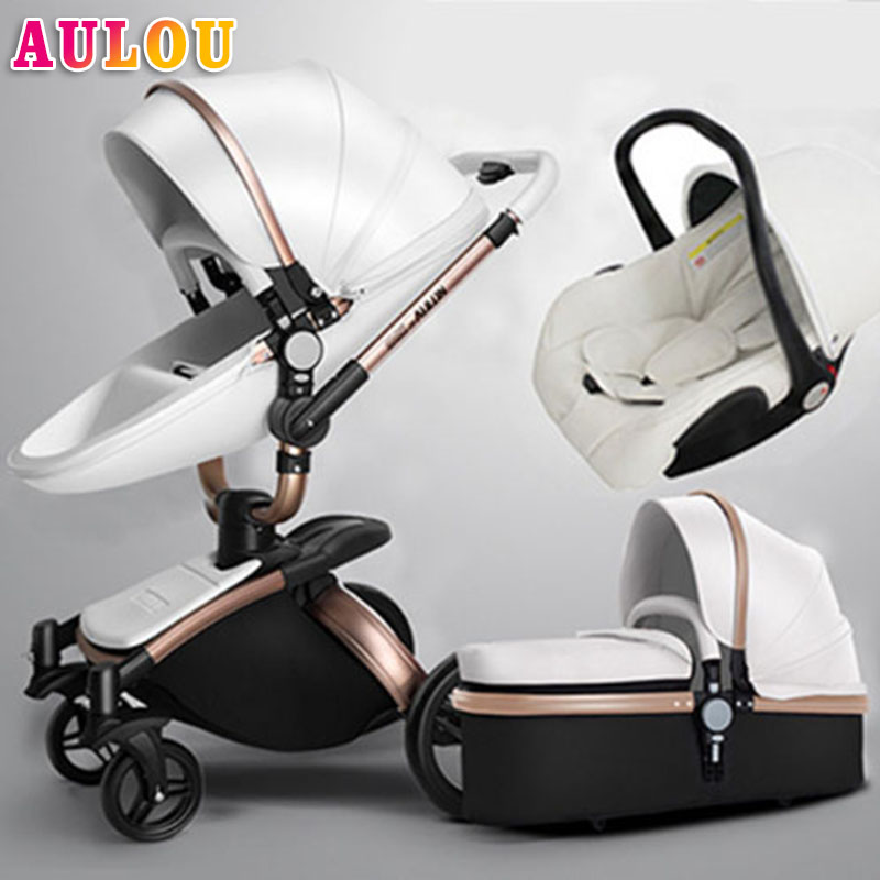 HTB1U4ZIXoT1gK0jSZFrq6ANCXXa3 Electric baby rocking chair with baby comforter baby cradle sleeping recliner child shaker dinner plate multifunctional