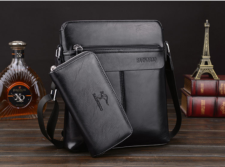 HTB1U4ZLX6zuK1RjSspeq6ziHVXa7 Portable Business Hand Work Office Male Messenger Bag Men Briefcase For Document Handbag Satchel Portfolio Handy Portafolio 2018