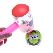 Infrared Induction Spanking Worm Ladybird Toy Cute Insect Children Electric Toys Funny Simulation Run Insect Toys
