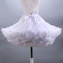 Год Пышная юбка для подростков и девочек, носки-тапочки для взрослых, Женская мини-юбка пачка Для женщин платье-пачка вечерние танцевальная юбка для взрослых Производительность юбка с бантом для девочек