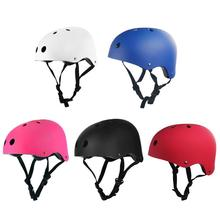 3 Size 5 color Round Mountain Bike Helmet Men Sport Accessories Cycling Helmet Capacete Casco Road MTB Bicycle Crush Helmet topgear the stig helmet capacete casco de ems shipping fast to you like as simpson many color page 5