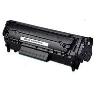 12A Q2612A 2612 2612a Compatible Toner Cartridge For HP Laserjet 1010 1012 1015 1018 1022 1022N