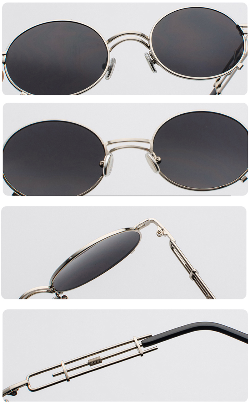 steampunk sunglasses 6018 details (11)