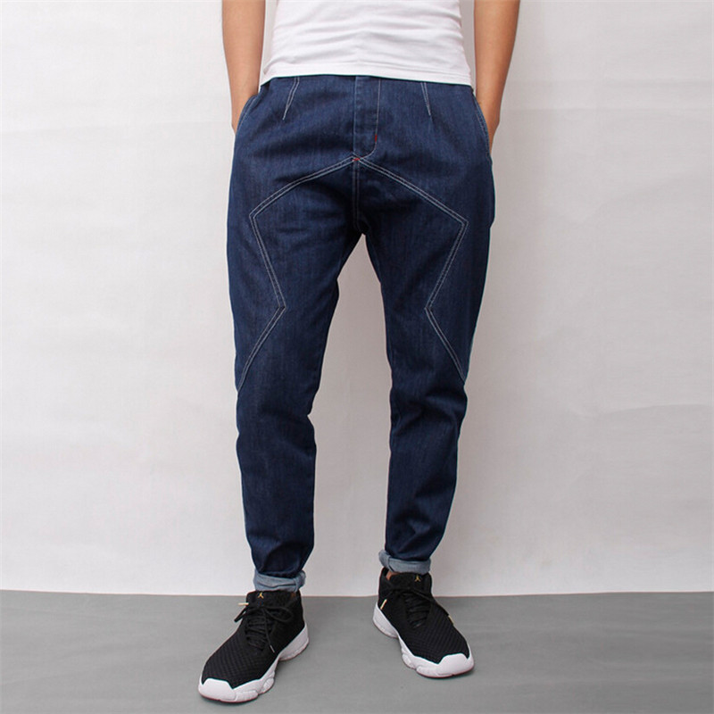 Popular Tapered Skinny Jeans Men-Buy Cheap Tapered Skinny Jeans ...