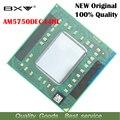 AM5750DEC44HL A10 5750M CPU A10-5750M 100% оригинальный новый BGA микросхем Бесплатная доставка с полным отслеживанием сообщения