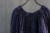 Mujeres otoño invierno retro double-layer florales faldas de algodón faldas señoras de la cintura elástico irregular swing grande más el tamaño faldas