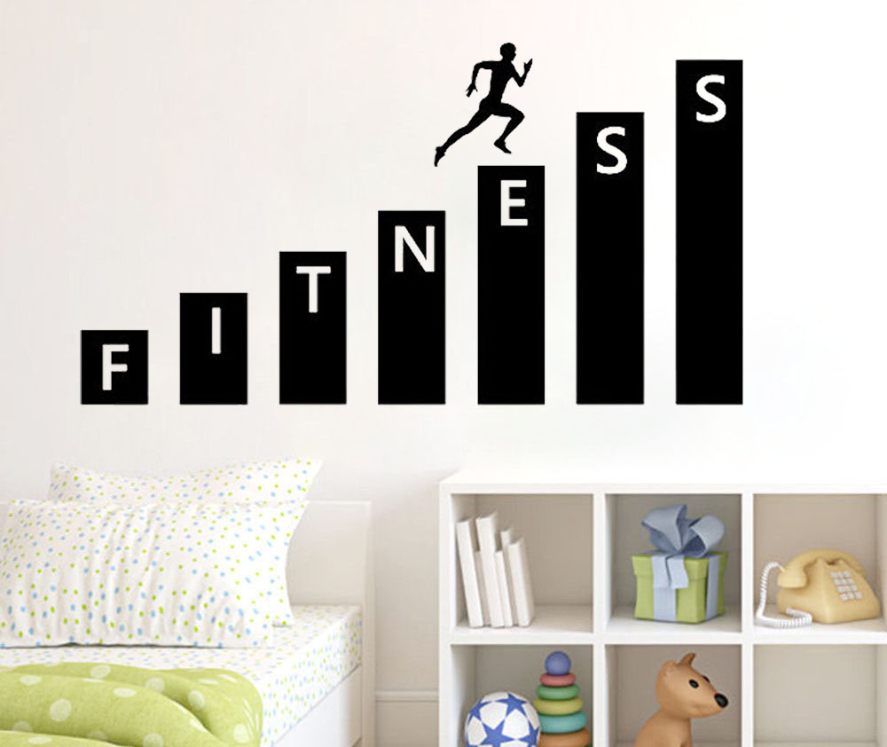 Design Wall Decals online get cheap interior design wall decals -aliexpress