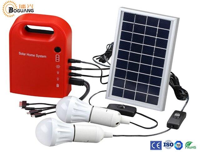 Solarparts 1x3 Вт поликристаллических Солнечных Модулей ячейки моно завода дешево продавать 12 В солнечной энергии банк открытый кемпинга использования.