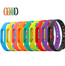 mi band S1 Smart Wristband Heart Rate Monitor Sport miband 1S 1A S 1 Smartband Bracelet for IOS Android Fitness Tracker