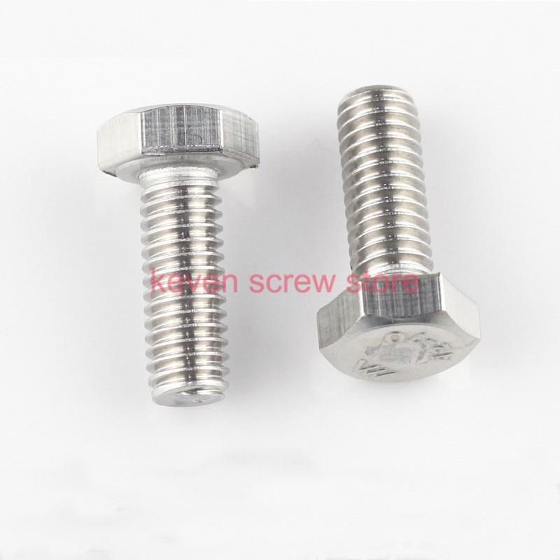 découpe laser 3 mm épaisseur feuille//plaque Acier inox 304 brossé DP1 satin