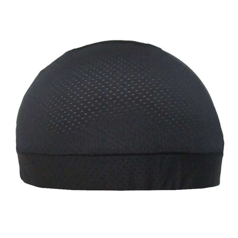 Breathable Cycling Caps Summer Cycling Helmet Cycling Caps Bicycle Hat Caps For Outdoor Sports ocuguard 120 caps