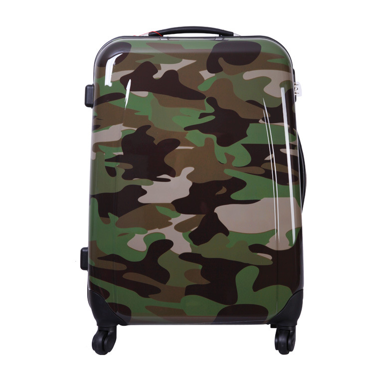 Online Get Cheap Suitcase Camouflage -Aliexpress.com | Alibaba Group