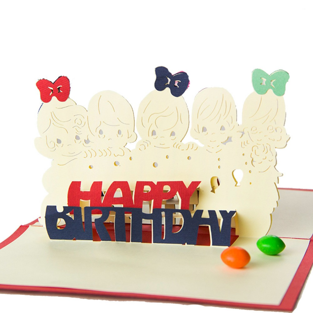 Compare Prices on 123 Greeting Free Birthday Cards Online – 123 Greeting Card Birthday Cards