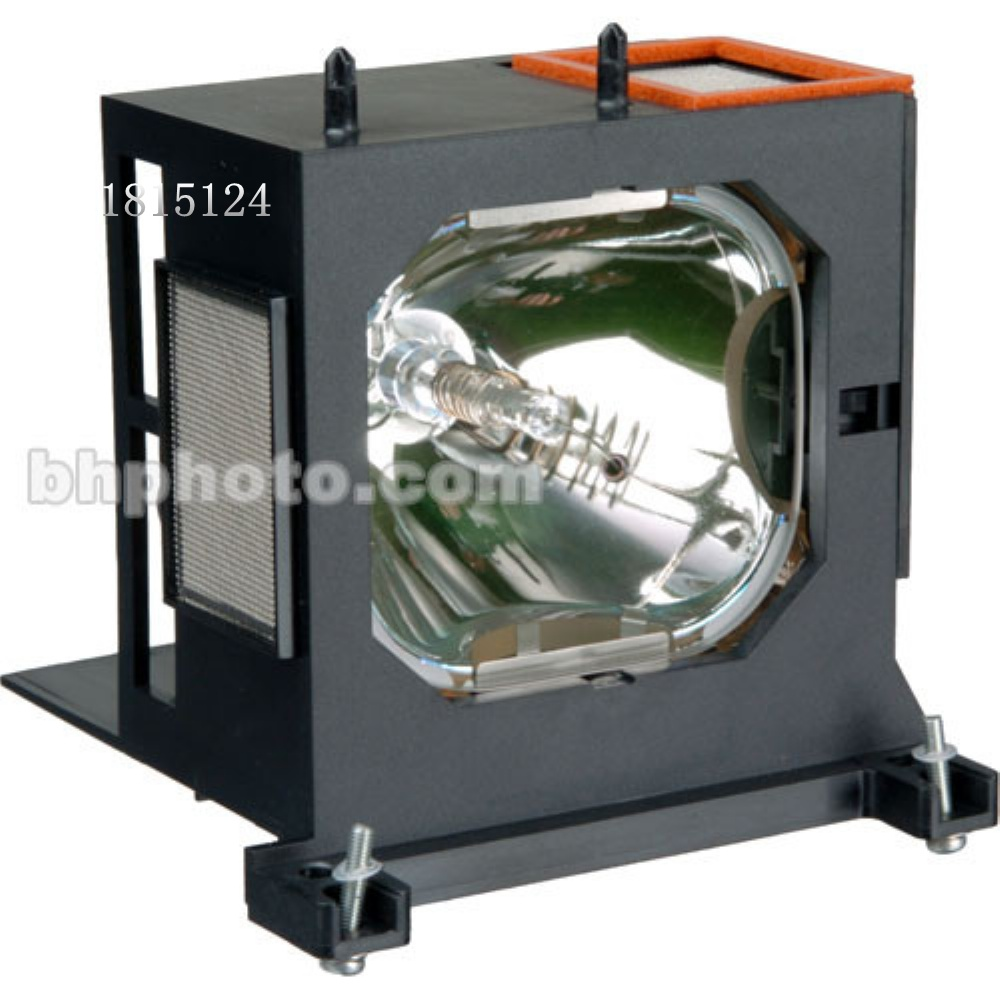 LMP-H200 Lamp Original Replacement for SONY VPL-VW40/50/60 Projectors dirk zeller successful time management for dummies