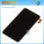 100% garantía de reemplazo de pantalla completa para nokia lumia 630 630n lcd display + touch digitizer + frame asamblea envío gratis + herramientas