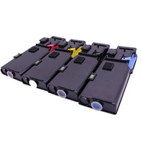Same Original print toner cartridge Compatible For Xerox VersaLink C405DNW A4 Colour Multifunction Laser Printer,C400 C400N C400